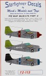 1-72-Pre-War-F4F-Wildcats-Pt-2-4