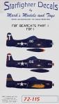 1-72-F8F-1-Bearcats-Pt-1