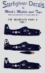 1-72-F8F-Bearcats-Part-2-F8F-1-1B