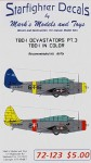 1-72-Douglas-TBD-1-Devastator-Pt-3-3