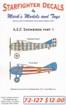 1-72-AEF-Showbirds-Part-1-Designed-for-the-Eduard-Spad-13C-1-Late-kit-