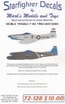 1-72-North-American-F-82-Twin-Mustang