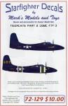 1-72-Grumman-F7F-3-Tigercat-2