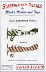 1-72-Spad-13-C-1-AEF-Showbirds-2