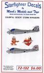 1-72-Desert-Storm-Grumman-A-6E-Intruder
