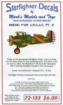 1-72-P-12E-Part-2