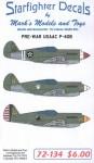 1-72-USAAC-Curtiss-P-40B-Tomahawk