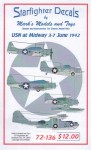 1-72-USN-at-Midway-3-7-June-1942-