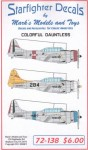 1-72-Colorful-Dauntless-Decals-for-3