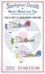 1-72-F11C-2-and-BFC-2-Goshawks-