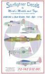 1-72-USN-Hit-and-Run-Raids-Spring-1942-