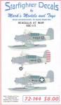 1-72-SOC-Seagulls-at-War-SOC-1-3