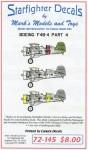 1-72-F4B-4-Pt-4