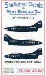 1-72-F9F-2-2B-Panthers-Pt-2