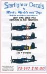 1-72-Bent-Wing-Birds-Part-2