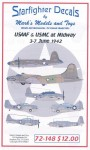 1-72-USMC-USAAF-at-Midway