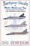 1-72-Convair-F-102A-Delta-Dagger-in-ANG-Service-Meng-Kit