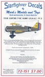 1-72-Curtiss-P-6E-Part-3-Snow-Owls