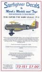 1-72-Curtiss-P-6E-Part-3-Snow-Owls