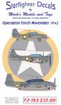 1-72-Operation-Torch-1942-Markings-for-Grumman-F4F-4-Wildcats