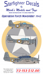 1-72-Operation-Torch-1942-Markings-for-Grumman-F4F-4-Wildcats