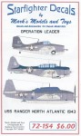 1-72-Operation-Leader-Oct-1943-