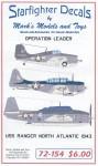 1-72-Operation-Leader-Oct-1943-