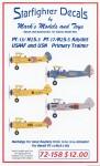 1-72-Boeing-PT-13-17-N2S-Kaydet