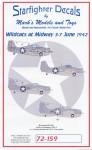 1-72-Grumman-Wildcats-at-Midway