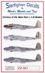 1-72-Fortress-of-the-Sky-Part-2-Boeing-B-17B-C-Flying-Fortress