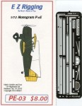 1-72-P-6E-EZ-Rigging-designed-to-be-used-with-Monogram-kits