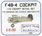 1-72-F4B-4-Cockpit-Set