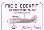 1-72-F11C-2-BFC-2-Upgrade-Set