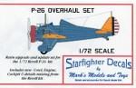 1-72-P-26-Peashooter-Overhaul-Update