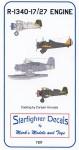 1-72-R-1340-17-27-Engine