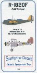 1-72-R-1830-F-Series-Cyclone-Radial-Engine-