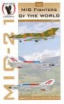 1-32-MiG-21-MF-2-23+15-JG-1-Luftwaffe-1990