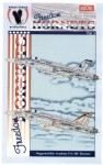 1-32-Freedom-Hornets-Pt-3-2-165182-AC-300-V