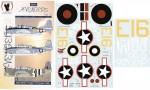 1-32-TBM-Avengers-5-RN-JZ490-Donibristle-D-Day-stripes-Dk-Slate