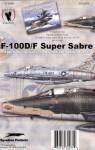 1-32-F-100D-Super-Sabre-2