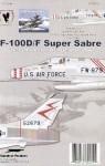 1-32-F-100D-Super-Sabre-1