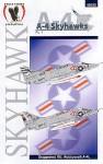 RARE-1-48-A-4L-Skyhawks-Pt-1-2-149623-AF-1-VA-20-SALE