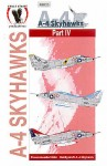 RARE-1-48-A-4C-L-Skyhawks-Pt-4-3