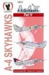 RARE-1-48-A-4C-L-Skyhawks-Pt-4-3-SALE