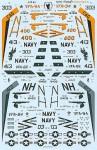 1-48-Carl-Vinsons-F-A-18C-Hornets-3-164048