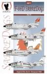 RARE-1-48-F-86D-Sabre-Dogs-Pt-4-4-18377-86FIS-14