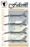 1-48-F-16C-D-Falcons-Pt-2-4-C-89-2035-AV-55