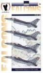 1-48-F-16C-D-Pt-3-4-F-16C-89-2137-AV-31st-O