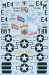 1-48-Republic-P-47D-362nd-FG-France-1944-45-P
