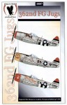 1-48-Republic-P-47D-bubble-362nd-FG-Jugs-Pt-2